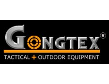 GONGTEX TACTICAL – что за бренд? – отвечаем на вопросы и раз...