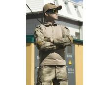 Новинка! Поступление тактических костюмов Tactica 7.62 Joint...