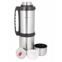 Термос вакуумный 3,5 литра, (Верблюд), LuoTuo (Solidware) SV...