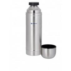 Термос вакуумный 1,2 литра Solidware (LUO TUO) SVF-1200R4 (С верблюдом)
