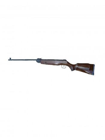Пневматическая винтовка Aurora B1-1