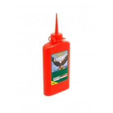 Оружейное масло «Беркут», щелочное, 150мл