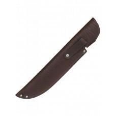 Ножны европейские, элитные, (длина клинка 23 см), арт. 6358