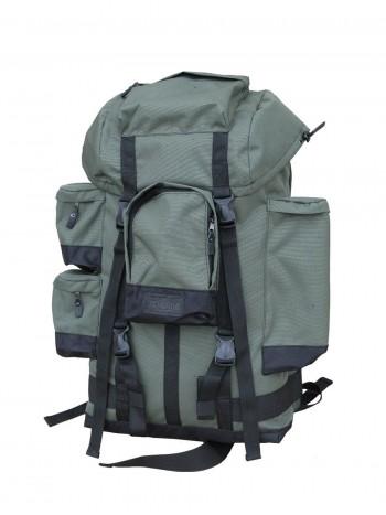 Рюкзак охотника №1, 70 литров, цвет Xaки, арт. 971-1