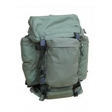 Рюкзак охотника №2, 70 литров, цвет Хаки, арт 9171-1