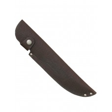 Ножны европейские, (длина клинка 13 см), арт. 6257