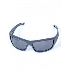 Тактические очки c жестким кофром ESS, арт 006 (c поляризованными линзами)