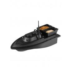 Лодки и камеры (3)