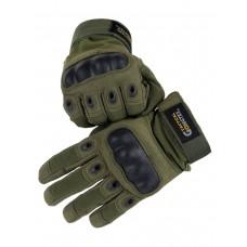 Тактические перчатки (24)