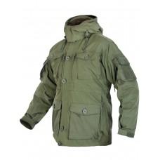 Куртки GONGTEX (34)