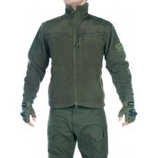 Флисовые куртки (21)