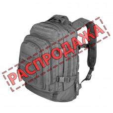 Распродажа тактических рюкзаков (40)