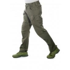 Тактические брюки (36)