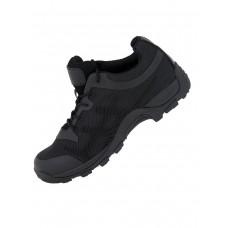 Тактические кроссовки (17)