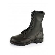 Тактические ботинки и армейские берцы (15)