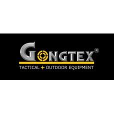 Рюкзаки GONGTEX (55)