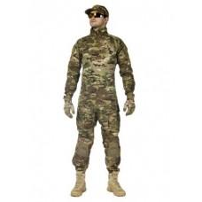 Тактические костюмы GONGTEX (44)