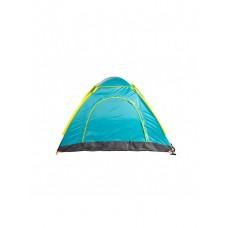 Палатки туристические (4)