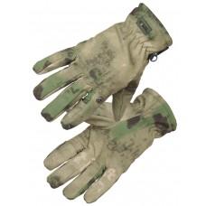 Перчатки Softshell (Софтшелл) (7)