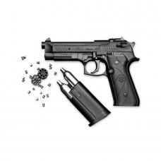 Пневматические пистолеты (122)