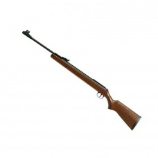 Пневматические винтовки (120)
