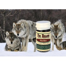 Приманки на волка (3)