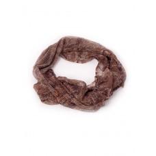Арафатки, платки, шарфы, сетки (20)