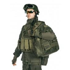 Тактические костюмы (75)