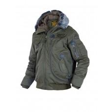 Тактические куртки (60)