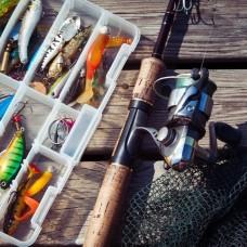 Рыбалка (3)