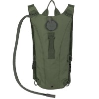 Гидратор (Питьевая система для рюкзака) HYDRATION BACKPACK, ...