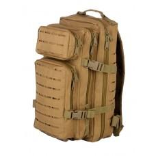 Рюкзак Тактический OUTLAST PK-440, Tactica 7.62, 28 литров, цвет Койот (Coyote)