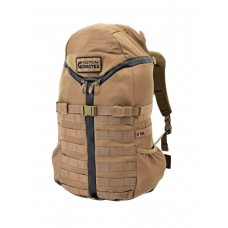 Тактический рюкзак GONGTEX DRAGON BACKPACK, 20 л, арт 0278, цвет Койот (Coyote)