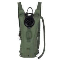 Гидратор (Питьевая система для рюкзака) GONGTEX HARD ROCK HY...
