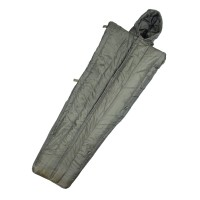 Спальный мешок GONGTEX Mummy Sleeping Bag 2D, t extreme -10C...
