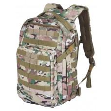 Тактический рюкзак Striker, Tactica 762, 20 л, арт 630, цвет Мультикам (Multicam)