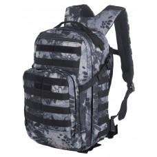 Тактический рюкзак Striker, Tactica 762, 20 л, арт 630, цвет Криптек темный (Kryptek Typhon)