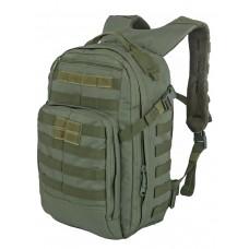 Тактический рюкзак Striker, Tactica 762, 20 л, арт 630, цвет Олива (Olive)