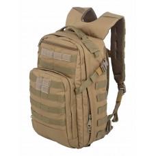 Тактический рюкзак Striker, Tactica 762, 20 л, арт 630, цвет Койот (Coyote)