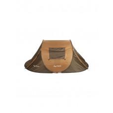 Палатка Yagnob 77/35 100x150x240 2-х местная