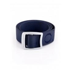 Тактический нейлоновый ремень 726 Gear, цвет Синий (Blue)