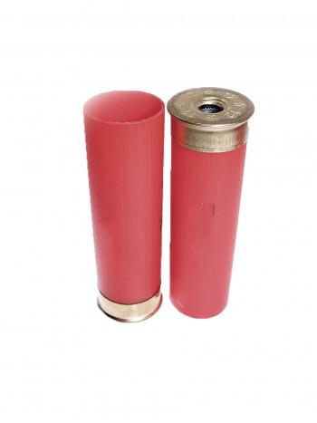 Гильза магнум без капсулы 20 клб ( 100 шт)