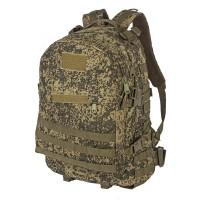Рюкзак Тактический PATRIOT РТ-028, Tactica 7.62, 40 литров, ...