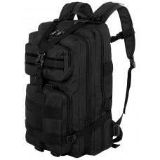 Тактический рюкзак Silver Knight, арт 3P, 33 л, цвет Черный (Black)