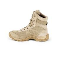 Ботинки мужские треккинговые Hanagal Otarriinae летние арт 142136341, цвет песок
