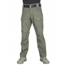 Брюки тактические мужские летние GONGTEX City Tactical Pants, цвет Олива