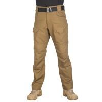 Брюки тактические мужские летние GONGTEX City Tactical Pants...