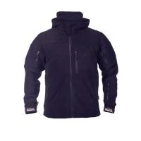 Куртка мужская флисовая GONGTEX Summit Fleece Jacket, цвет Т...