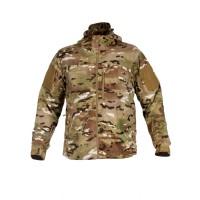 Куртка мужская флисовая GONGTEX Summit Fleece Jacket, цвет М...