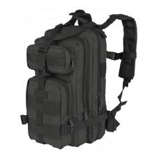 Рюкзак Тактический Scout, Tactica 7.62, 20 л, арт 3Р-1, цвет Черный (Black)